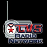 TVS Silver Screen Radio