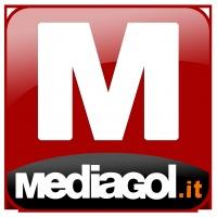 Live Mediagol