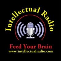 Black Men Vent Radio