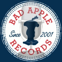 The Bad Apple Records Podcast