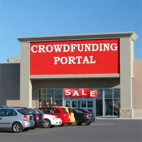 Why Regulation A+ Offering Portals Are Different from Traditional Crowdfunding Websites (Part 1)