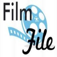 FilmFile