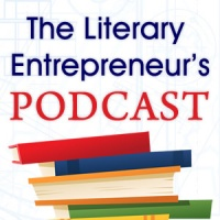The Literary Entrepreneur Podcast