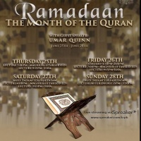 03 Main Subject Matters of the Quran p1