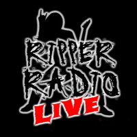 Ripper Podcast #395