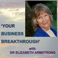 Elizabeth Armstrong, PhD