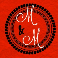 M&M-Mille Lire