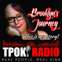 Brooklyn's Journey (Archives)