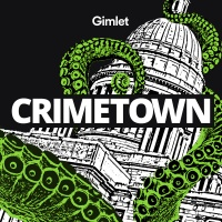Bonus Episode: Crimetown Live in Brooklyn