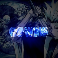cowns