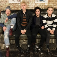 Interview with SWMRS