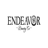 Mill Street Distillery and Endeavor Brewing Company