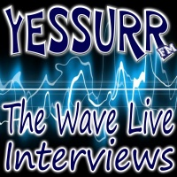 The Wave Live Interviews