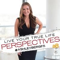 Ashley Berges
