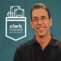 Clark Howard 12.5.17