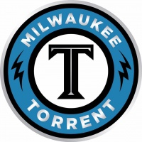 Milwaukee Torrent vs. FC Indiana