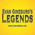 091113 Legends Radio