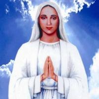 Madonna di Anguera