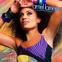Soul Conversations Radio Show 8/18/17 Amel Larrieux Interview