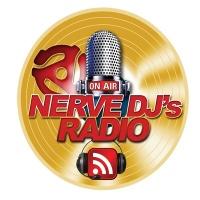 BME/NERVE DJs RADIO MIX SHOW EP.3