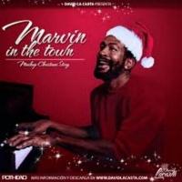 Marvin gay christmas