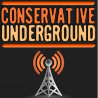 Conservative Underground for 21-November-2017 Ep. 005