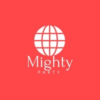 Mighty Party (favorites) E1