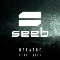 Seeb - Breathe