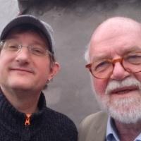 Velfærdsland Talk#3 Vi de bange- snubletråde og barrierer