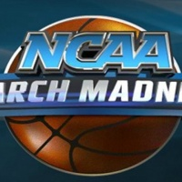 Sports 2 the MAX Special:  March Madness 2017 Brackets