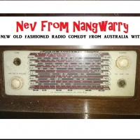 Nev from Nangwarry Episodes 1 to 42