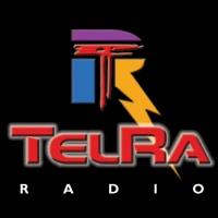 TV Radio Life Radio