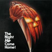 Haunted Halloween Special