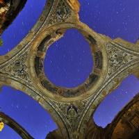 62.- Nuevas tarifas y regulación para fotografiar en Belchite
