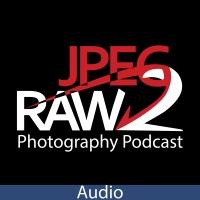 jpeg2RAW Photography Podcast
