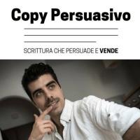 #25 Confessioni di un Copywriter (I)