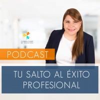 Tu Salto al Éxito Profesional