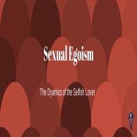 Sexual Egoism
