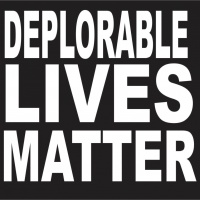 The Adorable Deplorables Are BACK!