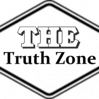 The Truth Zone