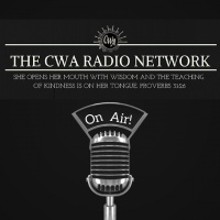 The CWA Radio Network