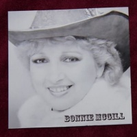 ITNS Radio w/ Sam & Dolly: Canadian Singer/Songwriter Bonnie G McGill Joins Us!!