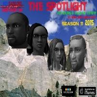 The Spotlight Seasons 9 - 11