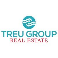 Treu Group Real Estate Weekly Tips