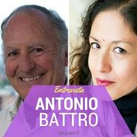 Antonio Battro: Bio, libros, niños y desarrollo sustentable