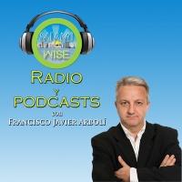Episodio de presentación de la programación radial de Miami Wise
