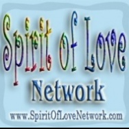 Spirit of Love Radio Network