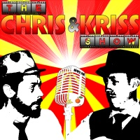 The Chris & Kriss Show