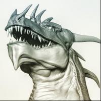 How Reptilian Dracos, Lyrans, Pleiadians, Martians, Venusians, Agarthans & Nibirian Anunnaki Came to Earth