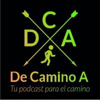 DCA - 31: Los actores y las drogas son amigos inseparables